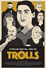 Play or Watch Movies for free The Trolls (2016)
