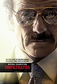 Bryan Cranston in The Infiltrator (2016)