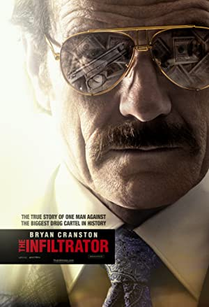 The Infiltrator full movie streaming