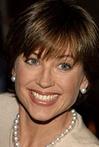 Primary photo for Dorothy Hamill