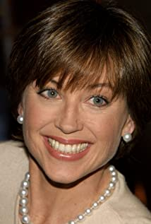 Dorothy Hamill Picture