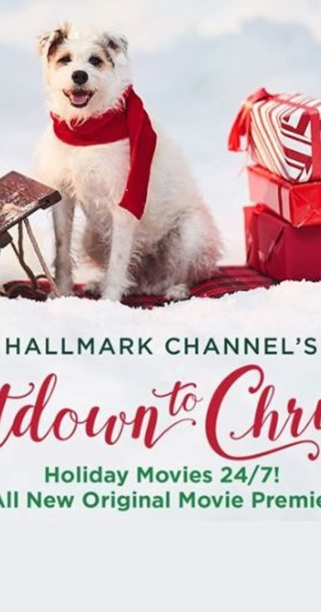 is hallmark channel doing christmas in july 2019