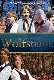 Watches tv movies Wolfsbane by [1920x1080]