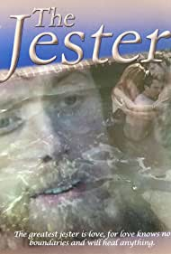The Jester (2008)
