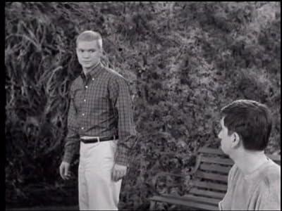 Movie url téléchargement gratuit The Many Loves of Dobie Gillis - That's Show Biz USA [480x800] [640x360] [480x640] (1960), Burt Mustin, Marjorie Bennett, Dwayne Hickman