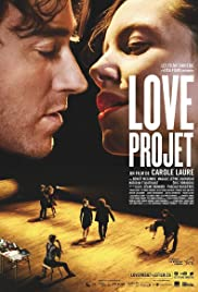 Best downloading websites for movies Love Project [iTunes]