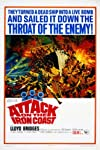 Attack on the Iron Coast (1968)