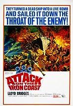 Attack on the Iron Coast