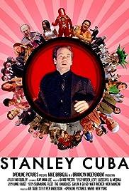 Stanley Cuba Poster