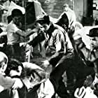 Gli italiani sono matti (1958)
