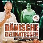 De grønne slagtere (2003)