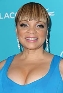 Ruth E. Carter Picture