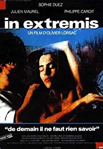 Movie to download In extremis [FullHD]