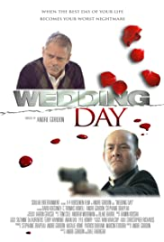 Wedding Day (2012) 1080p