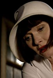 Full hd movie trailer downloads Death at Victoria Dock [480x320]