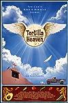 Tortilla Heaven (2007)