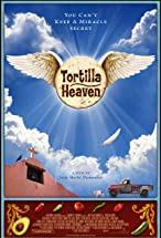 Primary image for Tortilla Heaven