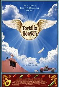 Primary photo for Tortilla Heaven
