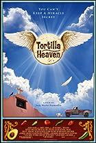 Tortilla Heaven (2007) Poster