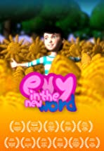 Evy In The New Word