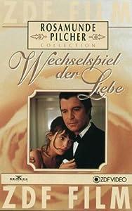 Find downloaded movies Wechselspiel der Liebe by [640x480]