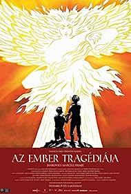 Az ember tragédiája (2011)