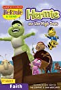Hermie and Friends: Hermie and the High Seas