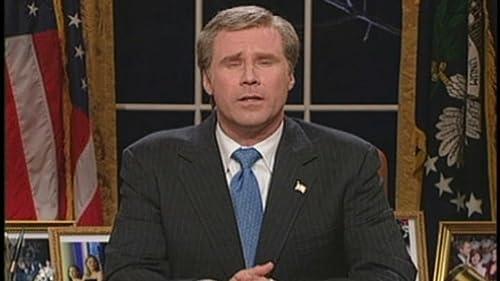 Saturday Night Live: The Best Of Will Ferrell, Vol. 2