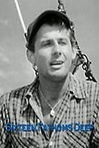 Eric Feldary