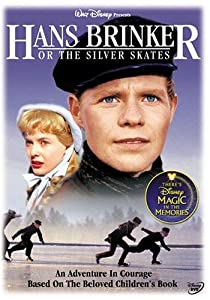 Movies out in theaters Hans Brinker or the Silver Skates: Part 1 by [720