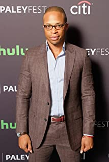 Cornelius Smith Jr. Picture