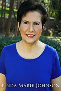 Linda Marie Johnson Picture