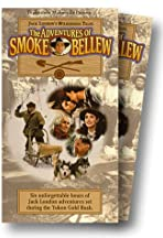 Adventures of Smoke Bellew