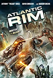 Atlantic rim - World's end
