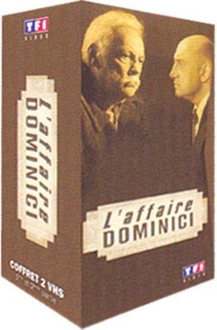 laffaire dominici 2003