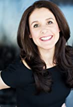 Dina Pino's primary photo