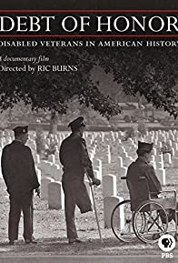Primary photo for Debt of Honor: Disabled Veterans in American History