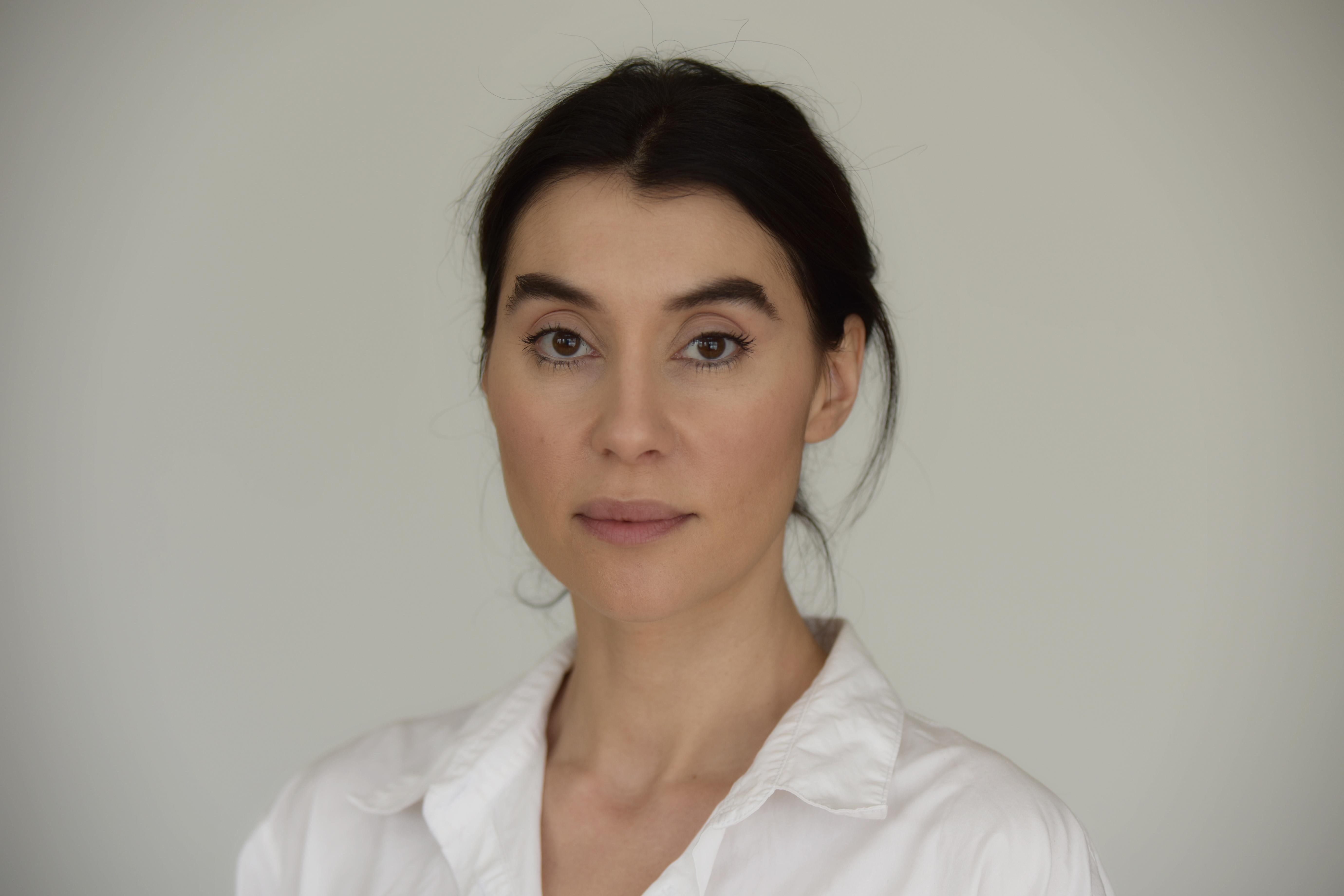 Meda Andreea Victor Imdb