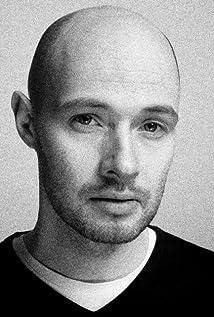 Wojciech Kasperski Picture