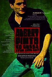 Albert Pinto Ko Gussa Kyun Aata Hai? Poster
