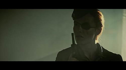 Sordo Official Trailer