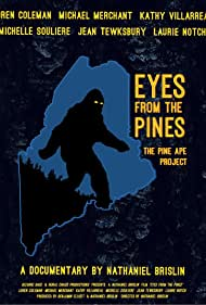 Eyes from the Pines (2021)