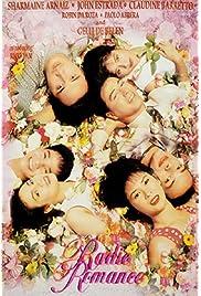 Radio Romance (1996) film en francais gratuit