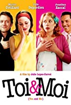 Primary image for Toi et moi