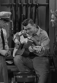 Movie trailer downloads free Rafe Hollister Sings USA [720pixels]