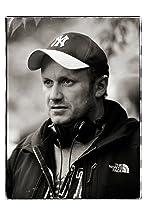 Lenny Abrahamson's primary photo