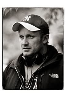 Lenny Abrahamson Picture