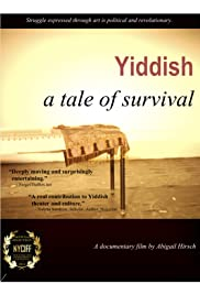 Best site for free movie downloads for ipad Yiddish: A Tale of Survival Canada [1280x544]