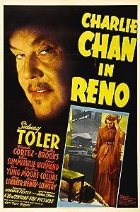 Adult movie downloads wmv Charlie Chan in Reno [320x240]
