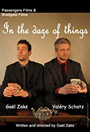 In the Daze of Things Poster